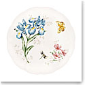 Lenox Butterfly Meadow Dinnerware Dinner
