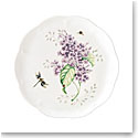 Lenox Butterfly Meadow Dinnerware Accent Plate