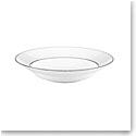 Lenox Continental Dining Platinum Dinnerware Pasta Soup