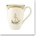 Lenox Colonial Tradewind Dinnerware Mug