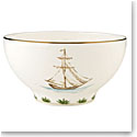 Lenox Colonial Tradewind Dinnerware Rice Bowl