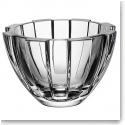 Orrefors Crystal, Revolution Large Crystal Bowl