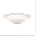 Lenox Tin Alley Dinnerware Pasta Bowl Rim Soup