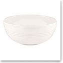 Lenox Tin Alley Dinnerware Fruit Bowl