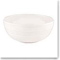 Lenox Tin Alley Dinnerware Fruit Bowl