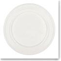 "Lenox Tin Alley Dinnerware Round Platter 14"""