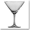 Schott Zwiesel Tritan Crystal, Classico Crystal Martini, Single