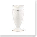 Lenox Opal Innocence Vase Medium