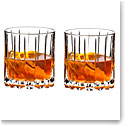 Riedel Drink Specific Neat Tumblers, Pair
