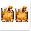 Riedel Drink Specific Rocks Glasses, Pair