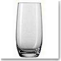 Schott Zwiesel Tritan Crystal, Banquet Crystal Iced Beverage, Single