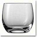 Schott Zwiesel Tritan Crystal, Banquet Whiskey, Single