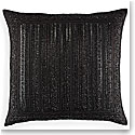 Ralph Lauren Great Basin Throw Pillow, Black