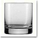 Schott Zwiesel Tritan Crystal, Paris Iceberg Crystal DOF Tumbler, Single