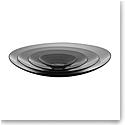 Orrefors Pond Plate, Bowl Set of 4