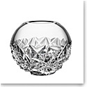 Orrefors Crystal, Carat Globe Crystal Vase, Small