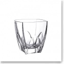 Orrefors Crystal, Cathedral Medium Crystal Vase