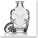 Ralph Lauren, Brogan Classic Crystal Decanter