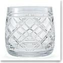 Ralph Lauren Brogan Classic Ice Bucket