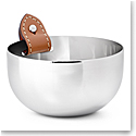 Ralph Lauren Wyatt Medium Nut Bowl