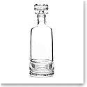Ralph Lauren Broughton Vodka Decanter