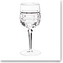Ralph Lauren Greenwich Red Wine, Single