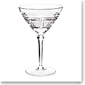 Ralph Lauren Greenwich Martini, Single