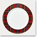 Ralph Lauren Alexander Dinner Plate