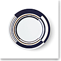 Ralph Lauren China Peyton Dinner Plate, Single