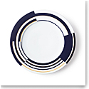 Ralph Lauren China Peyton Salad Plate, Single