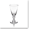 Ralph Lauren Ethan White Wine Glass, Single