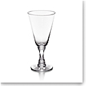Ralph Lauren Ethan Red Wine Glass, Single