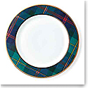 Ralph Lauren Wexford Dinner Plate, Single