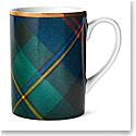Ralph Lauren Wexford, Set of Four Mugs