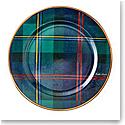 Ralph Lauren Wexford, Set of Four Dessert Plates