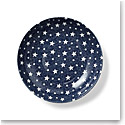 Ralph Lauren China Midnight Sky Pasta Bowl, Dark Indigo
