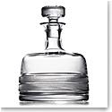 Ralph Lauren Remy Crystal Decanter