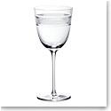 Ralph Lauren Langley Red Wine, Single