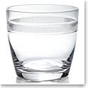 Ralph Lauren Langley Ice Bucket