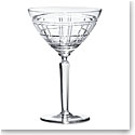 Ralph Lauren Hudson Plaid Martini, Single