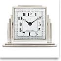 Ralph Lauren Athena Deco Clock