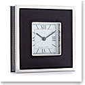 Ralph Lauren Fulton Black Clock