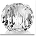 Ralph Lauren Daniela Prism Cut Crystal Votive