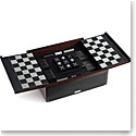 Ralph Lauren Sutton Carbon Fiber, Five in One Game Box