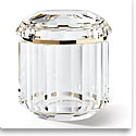 Ralph Lauren Leigh Jar, Medium