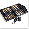Ralph Lauren Sophie Backgammon