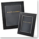 "Ralph Lauren Sutton 5x7"" Picture Frame"