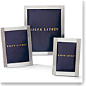 """Ralph Lauren Luke 8x10"""" Frame"""