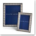 "Ralph Lauren Eloise 8""x10"" Picture Frame"