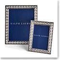 """Ralph Lauren Eloise Frame, 5""""x7"""""""
